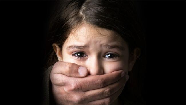 Tội phạm ấu dâm tại nhiều nước không hề gia tăng, chỉ là trước giờ chúng ta biết quá ít về nó mà thôi - Ảnh 2.