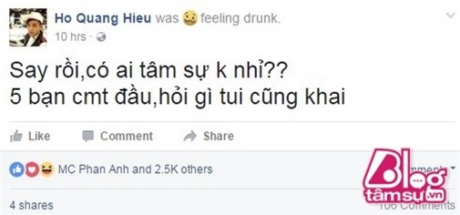sao Viet say xin blogtamsuvn (2)
