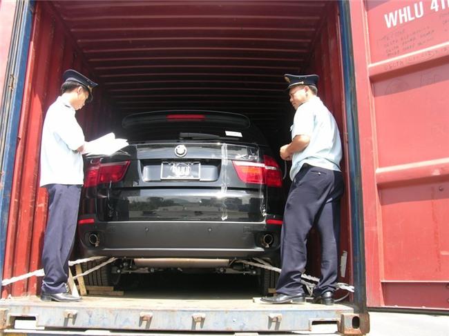 nhập khẩu tô tô,ôtô, giấy ủy quyền chính hãng
