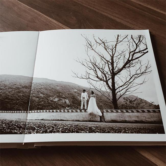 Nhiếp ảnh tố cặp vợ chồng bùng tiền chụp ảnh cưới: 7 lần đòi là 7 lần hẹn - Ảnh 2.