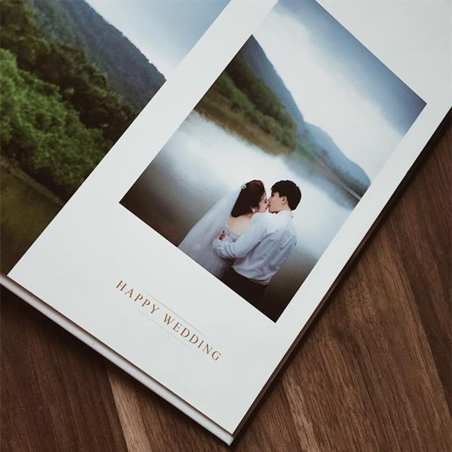 Nhiếp ảnh tố cặp vợ chồng bùng tiền chụp ảnh cưới: 7 lần đòi là 7 lần hẹn - Ảnh 5.