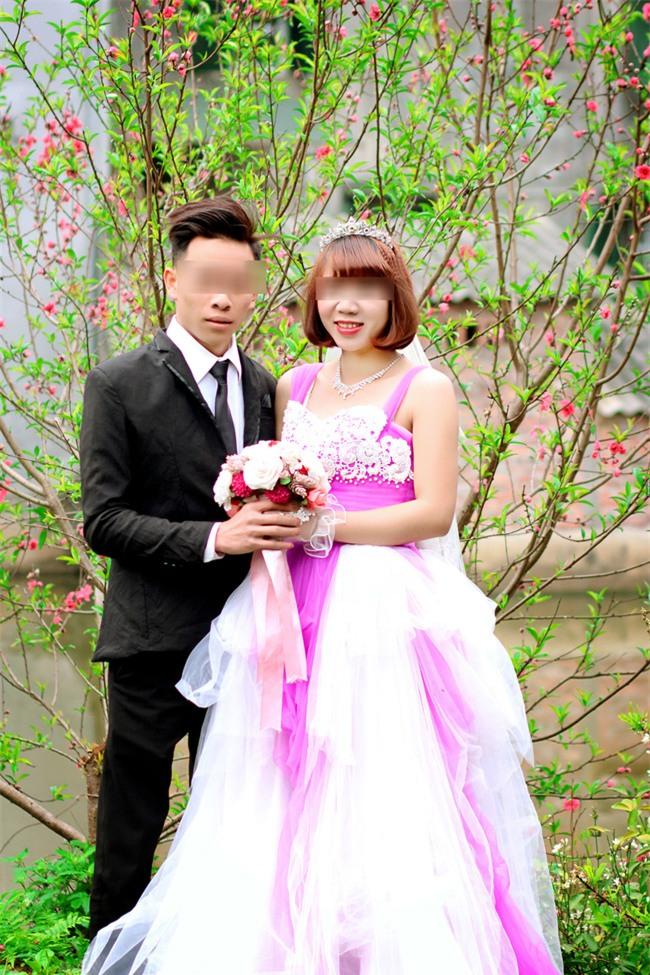 Nhiếp ảnh tố cặp vợ chồng bùng tiền chụp ảnh cưới: 7 lần đòi là 7 lần hẹn - Ảnh 9.