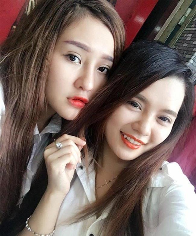 """su that khong ngo sau nhung tam anh """"chup trom"""" my nhan viet hinh anh 5"""