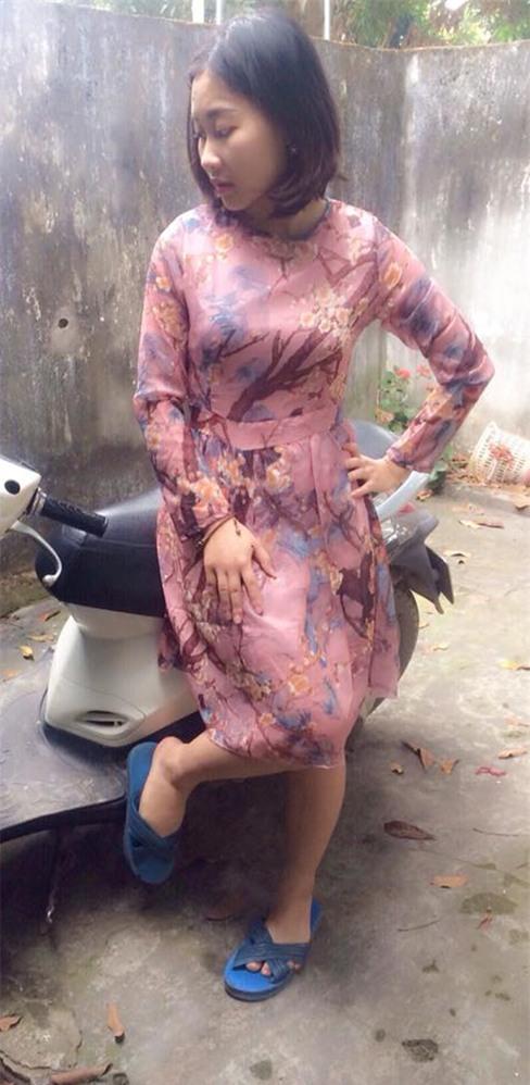 Bỏ 300k mua váy xếp ly bồng bềnh công chúa, nhận về thất vọng tràn trề - Ảnh 2.