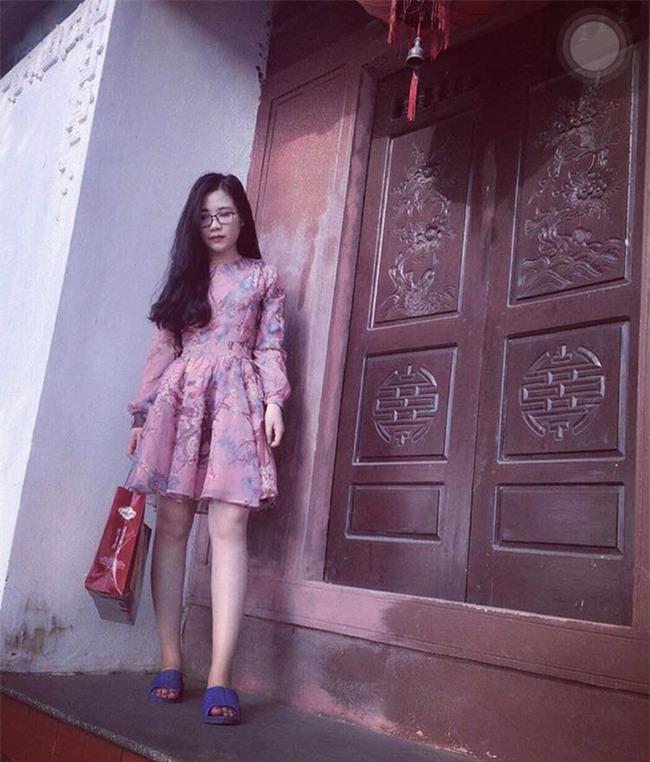 Bỏ 300k mua váy xếp ly bồng bềnh công chúa, nhận về thất vọng tràn trề - Ảnh 5.