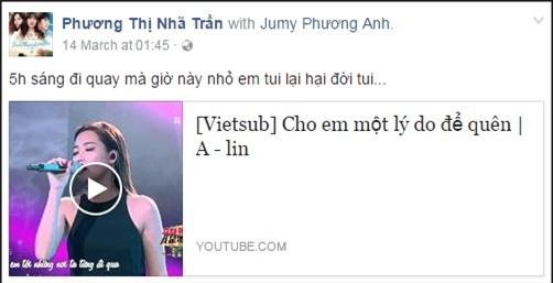 nha-phuong-truong-giang-blogtamsuvn3