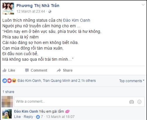 nha-phuong-truong-giang-blogtamsuvn4