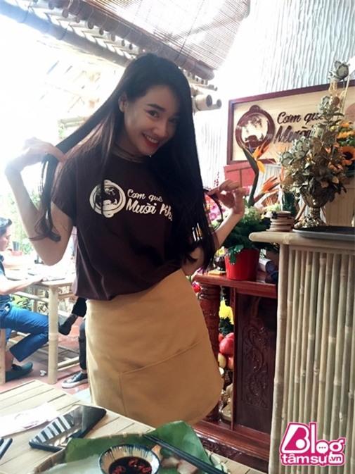 nha-phuong-truong-giang-blogtamsuvn5