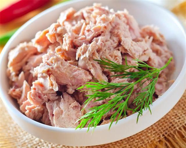 8 loại thực phẩm nên có sẵn trên mọi bàn ăn: Vừa bổ dưỡng, vừa phòng chữa bệnh - Ảnh 3.