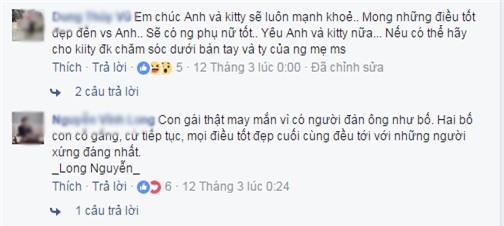 """chuyen """"ga trong nuoi con de hon tuong tuong"""" cua ong bo don than nhan nghin luot like - 6"""
