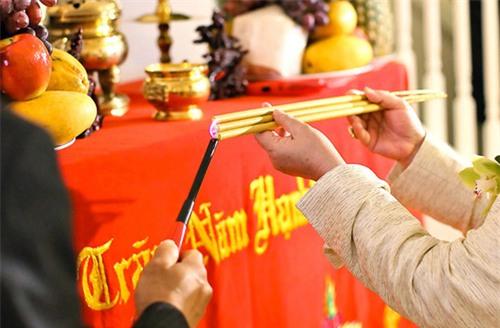 kieng ki khong dung cach trong dam cuoi, dung trach vi sao vo chong khong the hanh phuc - 3