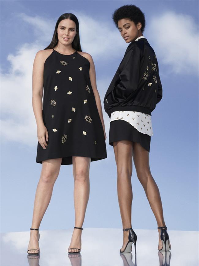 Lần đầu tiên trong đời, Victoria Beckham ra đường chỉ với một trang phục giá hơn 1 triệu đồng! - Ảnh 7.