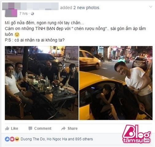cuong dola blogtamsuvn (6)
