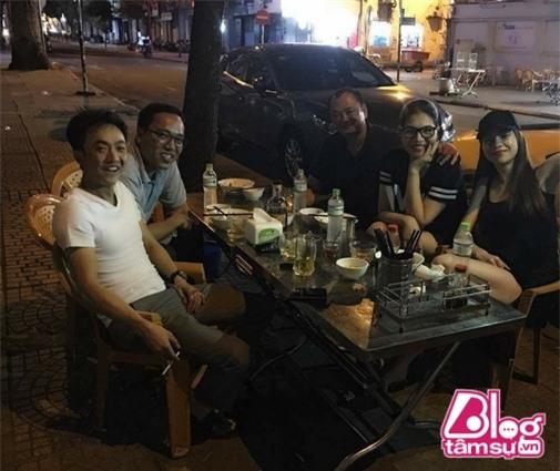 cuong dola blogtamsuvn (1)