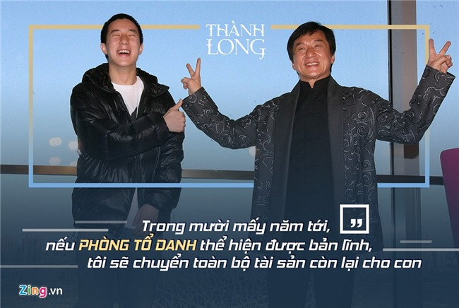 Thanh Long: Mot thoi trac tang, gio tiet kiem ca giay ve sinh hinh anh 4