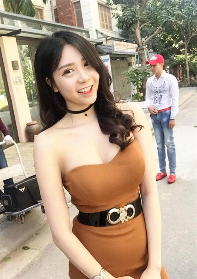 phim online hut chuc trieu view nho dan my nu 9x boc lua nay hinh anh 10