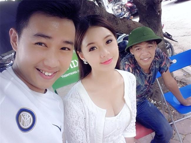phim online hut chuc trieu view nho dan my nu 9x boc lua nay hinh anh 15