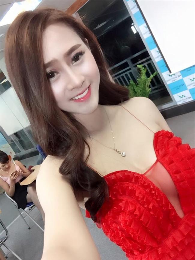 phim online hut chuc trieu view nho dan my nu 9x boc lua nay hinh anh 19