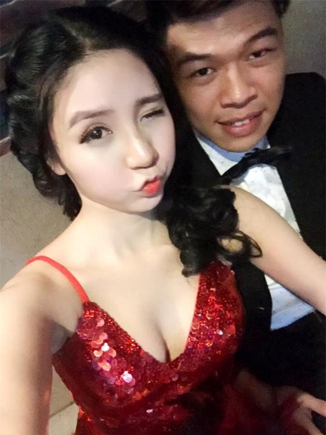phim online hut chuc trieu view nho dan my nu 9x boc lua nay hinh anh 7