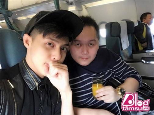 noo phuoc thinh blogtamsuvn (3)
