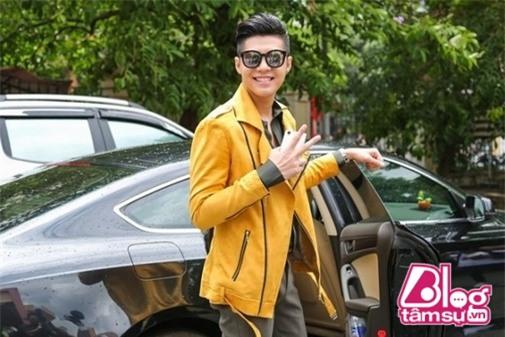 noo phuoc thinh blogtamsuvn (6)