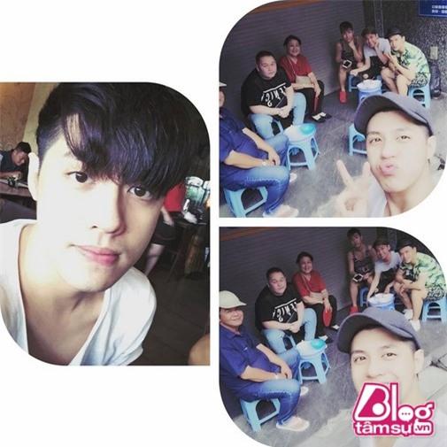 noo phuoc thinh blogtamsuvn (12)