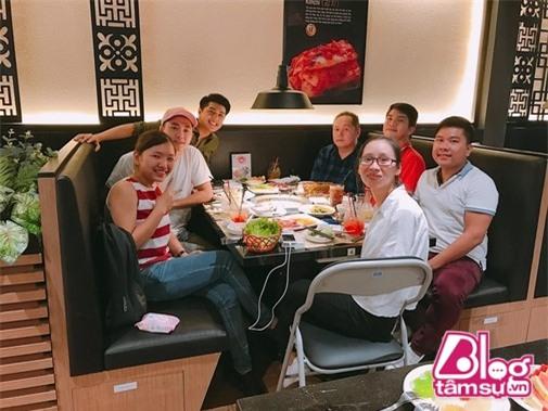noo phuoc thinh blogtamsuvn (7)