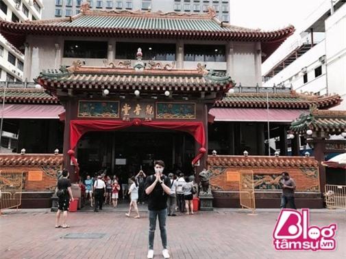 noo phuoc thinh blogtamsuvn (9)