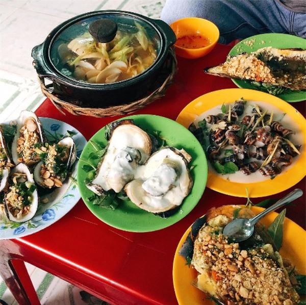 6 quán ăn bình dân chẳng cần quảng cáo nhưng lúc nào cũng tấp nập khách ở Sài Gòn - Ảnh 24.