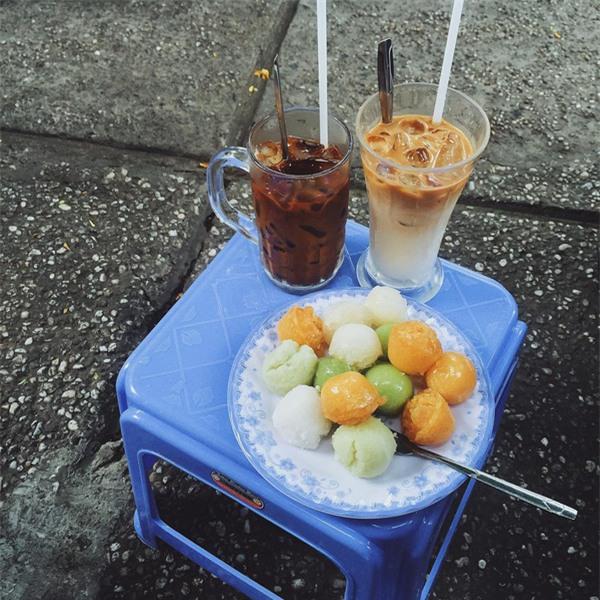 6 quán ăn bình dân chẳng cần quảng cáo nhưng lúc nào cũng tấp nập khách ở Sài Gòn - Ảnh 30.