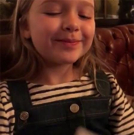"""Victoria tiết lộ lý do cô hay """"mượn"""" đồ của chồng - Ảnh 4."""