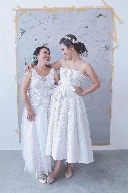 Phương Vy,vo chong phuong vy,quan quan vietnam idol phuong vy, sao Việt