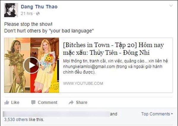 than-tien-dang-thu-thao-va-3-lan-noi-dien-trong-5-nam-lam-hoa-hau-blogtamsuvn0