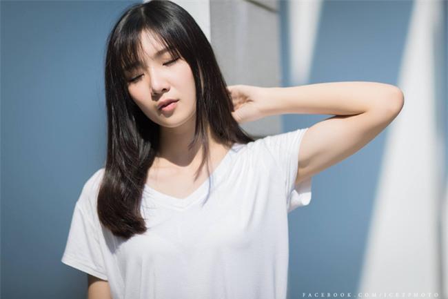 6 dòng kem của Hàn vừa chống nắng vừa tạo hiệu ứng láng mịn cho làn da  - Ảnh 2.
