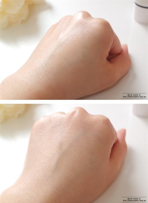 6 dòng kem của Hàn vừa chống nắng vừa tạo hiệu ứng láng mịn cho làn da  - Ảnh 6.