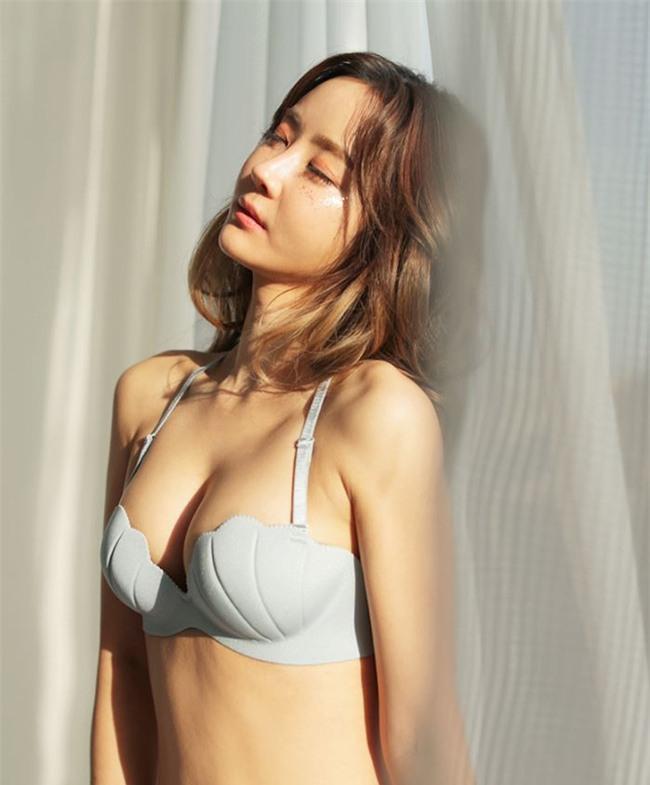 Tất tần tật cách khắc phục những sự cố về áo lót mà hầu như nàng nào cũng gặp phải - Ảnh 3.