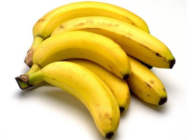 9 thực phẩm tăng cường cơ bụng 6 múi cho nam giới - Ảnh 1.
