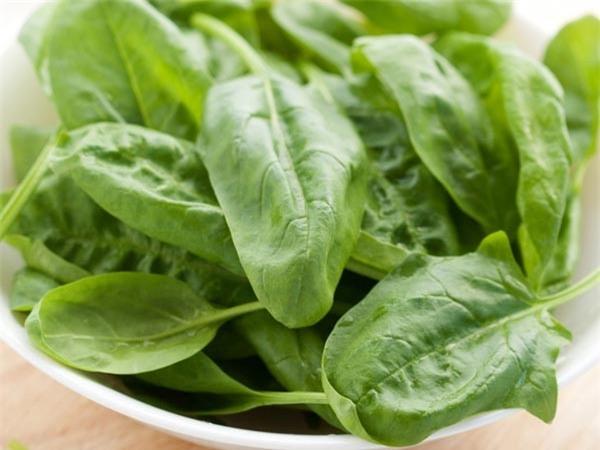 9 thực phẩm tăng cường cơ bụng 6 múi cho nam giới - Ảnh 8.