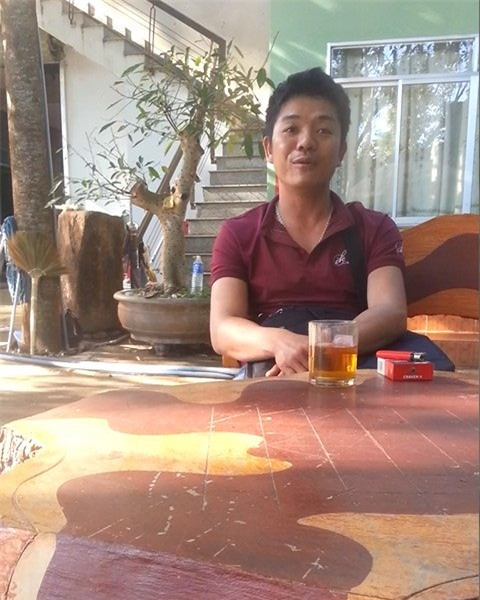 Trần Minh Lợi, Facebook diệt giặc nội xâm,  diệt giặc nội xâm, hối lộ, đưa hối lộ