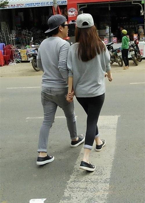 "phuc sat dat ""tai"" mac quan bo sat ""nghet tho"" cua tran thanh, truong giang - 4"