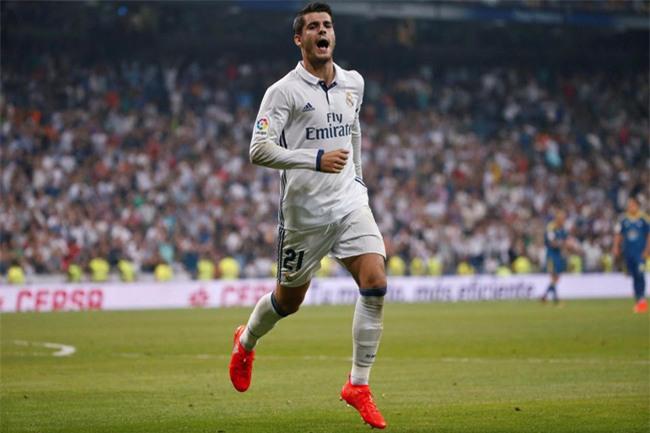 Bạn gái tìm nhà ở London, sao Real Madrid sắp chuyển sang Chelsea? - Ảnh 1.