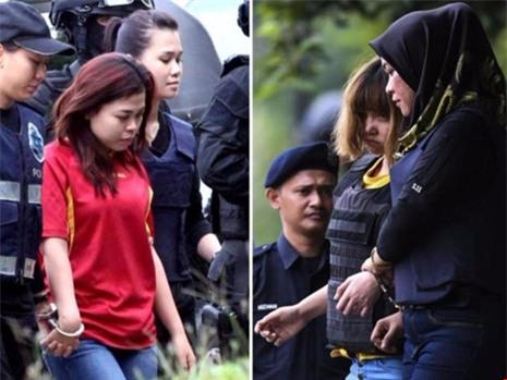 bao nhat: doan thi huong bi lua den malaysia de ket hon - 1