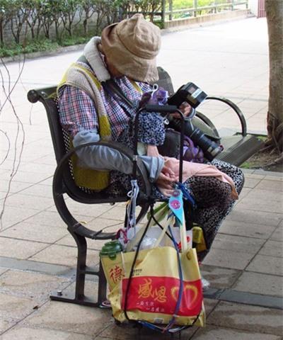 Nhìn cuộc sống giàu sang phú quý của sao Hoa ngữ, ít ai nghĩ người thân của họ lại vất vưởng, khốn khó thế này - Ảnh 11.