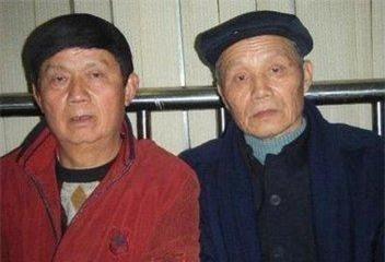 Nhìn cuộc sống giàu sang phú quý của sao Hoa ngữ, ít ai nghĩ người thân của họ lại vất vưởng, khốn khó thế này - Ảnh 12.