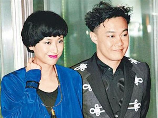 Nhìn cuộc sống giàu sang phú quý của sao Hoa ngữ, ít ai nghĩ người thân của họ lại vất vưởng, khốn khó thế này - Ảnh 6.