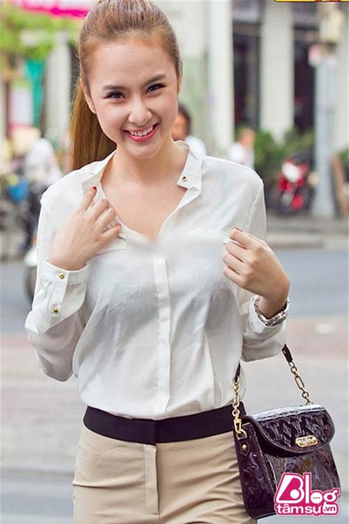 nha phuong va angela phuong trinh blogtamsuvn (15)