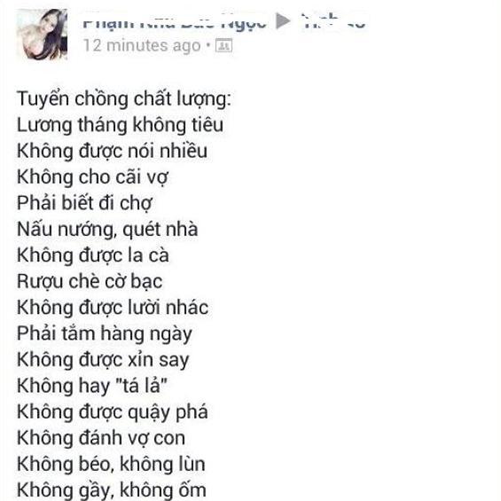 """nga ngua"" vi yeu cau tuyen chong luong 11 ty dong cua nguoi dep hinh anh 9"