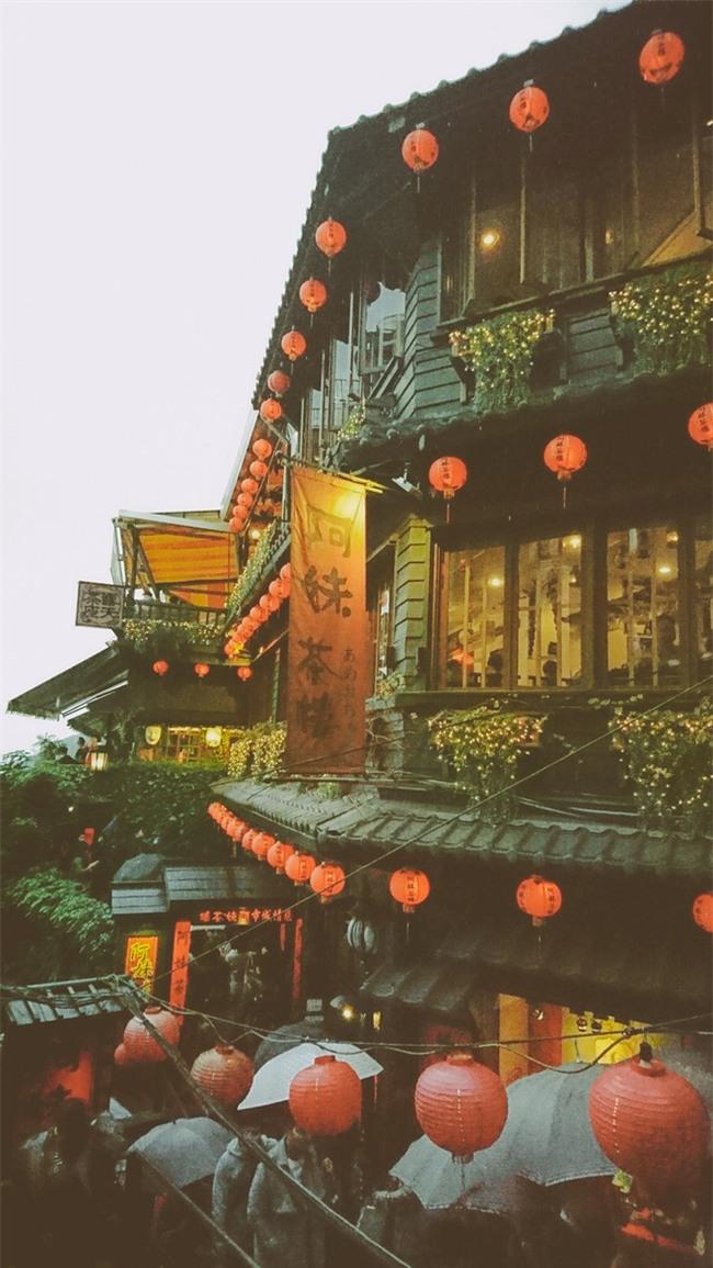 Đi Đài Loan ngay và luôn thôi, đẹp đến thế này cơ mà! - Ảnh 4.