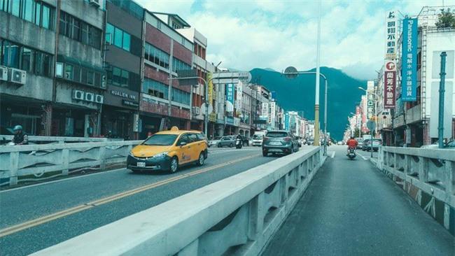 Đi Đài Loan ngay và luôn thôi, đẹp đến thế này cơ mà! - Ảnh 21.