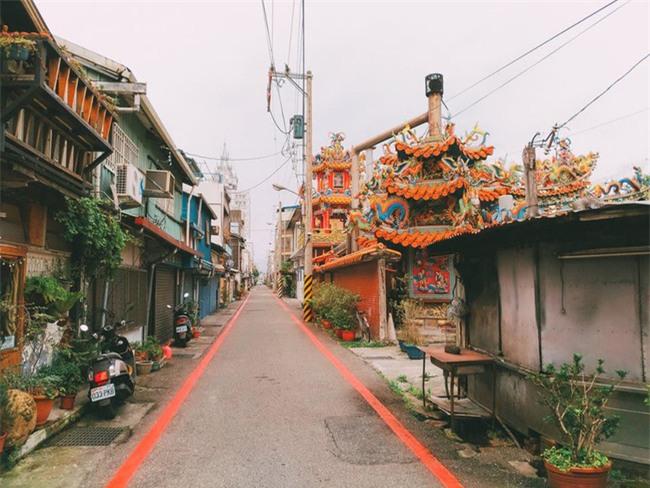 Đi Đài Loan ngay và luôn thôi, đẹp đến thế này cơ mà! - Ảnh 22.